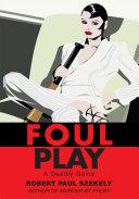 Pdf Foul Play