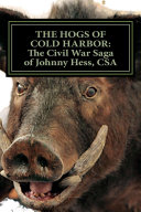 Pdf The Hogs of Cold Harbor Telecharger
