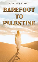 Barefoot to Palestine
