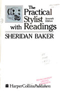 The Practical Stylist with Readings