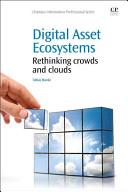 Digital Asset Ecosystems