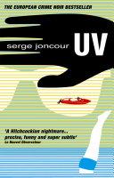 UV Pdf/ePub eBook