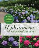 Hydrangeas for American Gardens Book