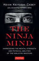 Ninja Mind [Pdf/ePub] eBook