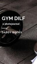 Gym Dilf