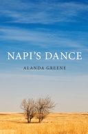 Napi's Dance