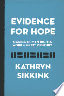 Evidence for Hope Book PDF