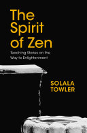The Spirit of Zen