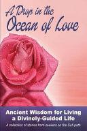 A Drop in the Ocean of Love