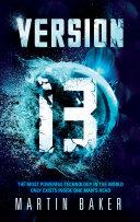 Version Thirteen [Pdf/ePub] eBook