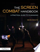 The Screen Combat Handbook