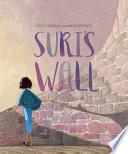 Suri s Wall Book PDF