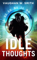 Idle Thoughts ebook