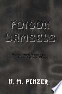 Poison Damsels Book PDF