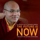 The Future Is Now Book