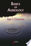 Basics of Audiology