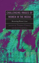 Pdf Challenging Images of Women in the Media Telecharger