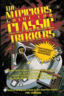 The Nitpicker s Guide for Classic Trekkers