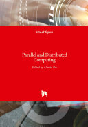 Parallel and Distributed Computing Book