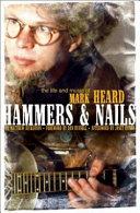 Hammers & Nails