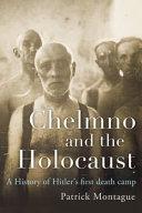Che_mno and the Holocaust