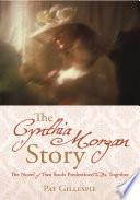 The Cynthia Morgan Story