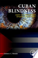 Cuban Blindness