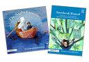 The Night Crossing and Storybook Manual Pdf/ePub eBook