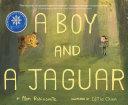 A Boy and a Jaguar [Pdf/ePub] eBook