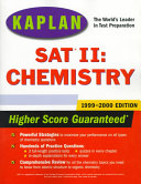 Read Online Chemistry 1999-2000 For Free