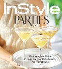 InStyle Parties Pdf/ePub eBook