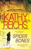 Spider Bones [Pdf/ePub] eBook