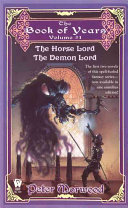 The Horse Lord The Demon Lord