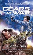 Pdf Gears of War: Bloodlines