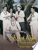 Kika Kila