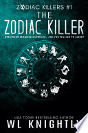 Read Online The Zodiac Killer For Free