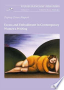 Excess And Embodiment In Contemporary Women S Writing