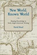 New World  Known World