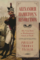 Alexander Hamilton's Revolution Pdf/ePub eBook