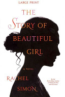 link to The story of beautiful girl in the TCC library catalog