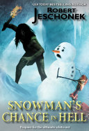 Snowman's Chance in Hell ebook