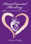 Heart-Oriented Thinking