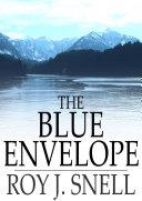 Pdf The Blue Envelope