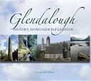 Read Online Glendalough For Free