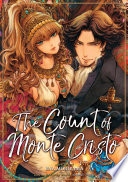 The Count of Monte Cristo (Manga)