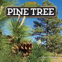 Pine Tree Pdf/ePub eBook