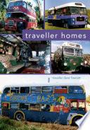 Traveller Homes Book