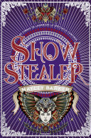 Showstealer [Pdf/ePub] eBook