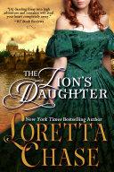 The Lion's Daughter Pdf/ePub eBook