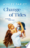 Change of Tides Book PDF